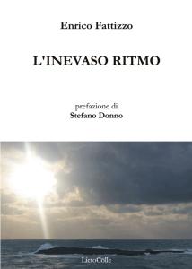 Enrico-Fattizzo-Linevaso-ritmoi-copertinapiatta7